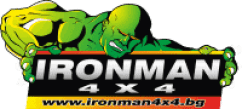 ironman4x4