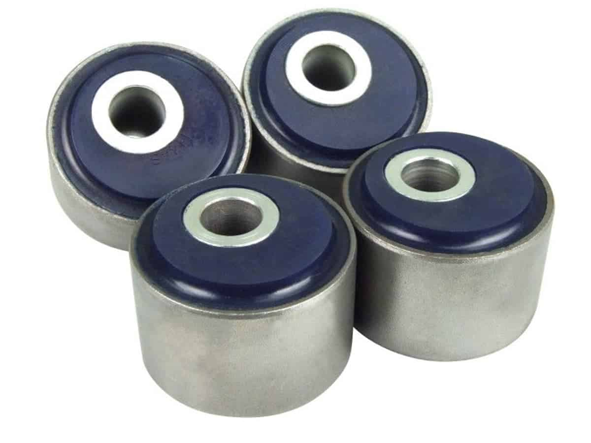 offset-ftulki-za-nosachi-2-3-gradusa-ironman4x4