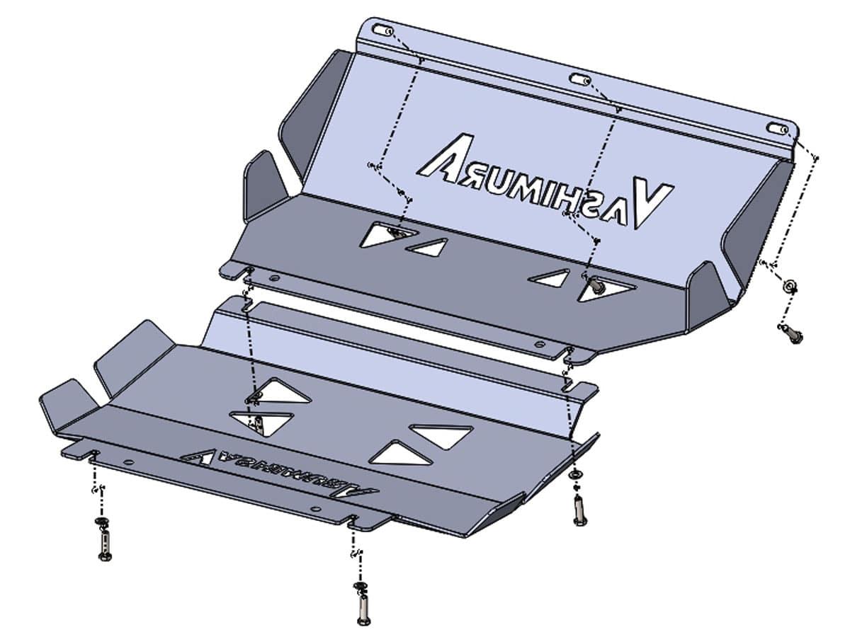 VZ-ML01