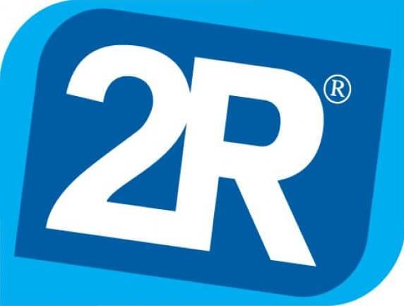 2r-led