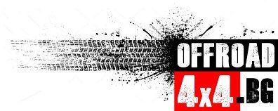 offroad-4x4-bg