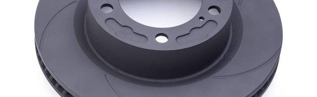 x-line-stage-1-2-disc-surface-coating