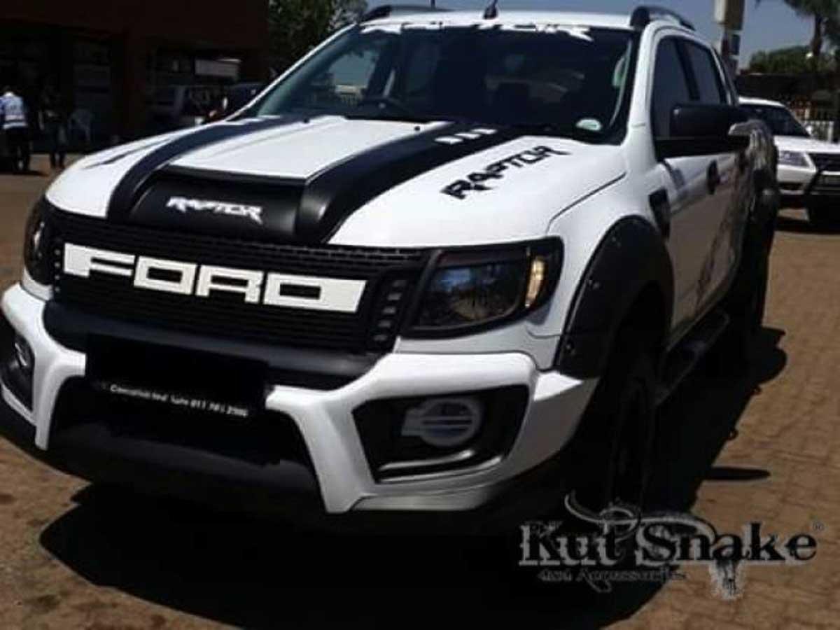 Ranger T6 PX1 2012-2015 (4)