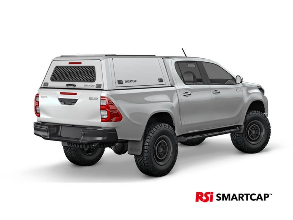 evo-commercal-toyota-hilux