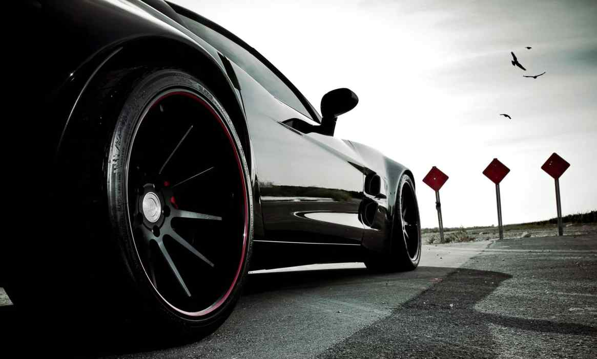Luxury Car wallpapers   amazing wallpaper for pc