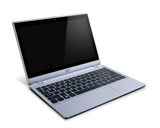 Acer mini 2
