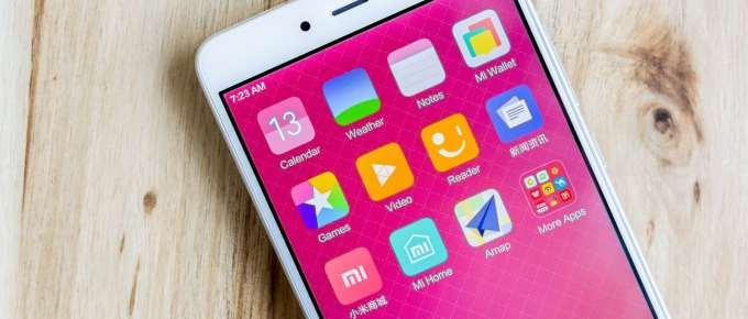Best Budget Smartphones of 2017 under 15000 INR