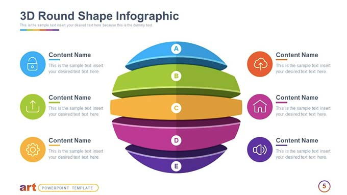 3d-layered-diagram-presentation