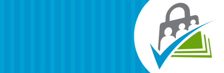 Paid Memberships Pro WordPress Plugins
