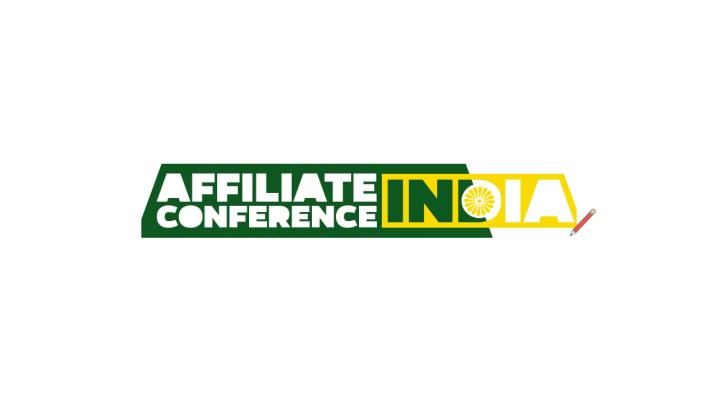 affiliate conference india