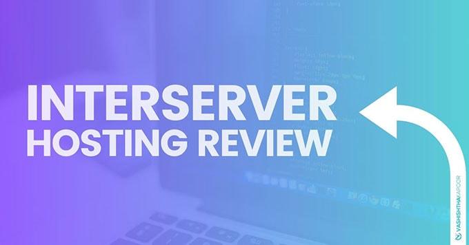 interserver-hosting-review