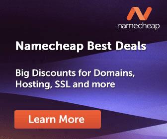 namecheap-banner