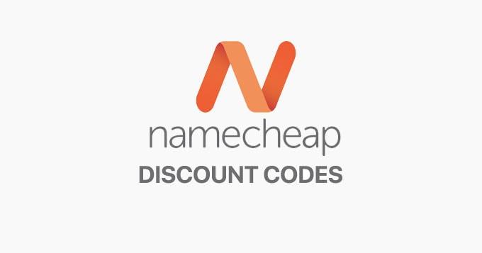namecheap-discount-post