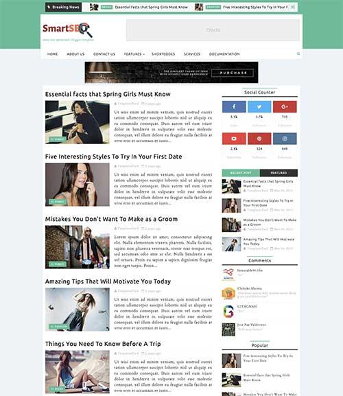 smart-seo-template