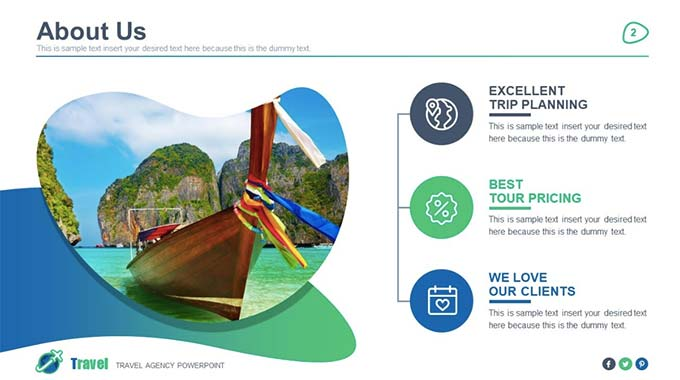 travel-agency-powerpoint-template