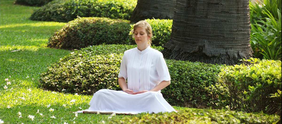 Did You Know That Mindfulness Meditation Can Reduce Inflammation