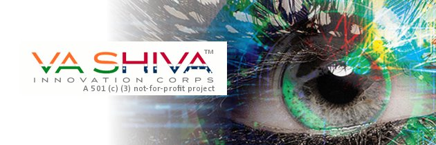 VA Shiva Innovation Corps Launched