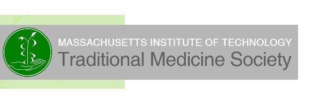 MIT Traditional Medicine Society