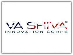 VA Shiva Innovation Corps: Mentoring Innovation