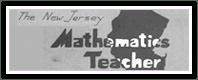 NJ Mathematics Teacher