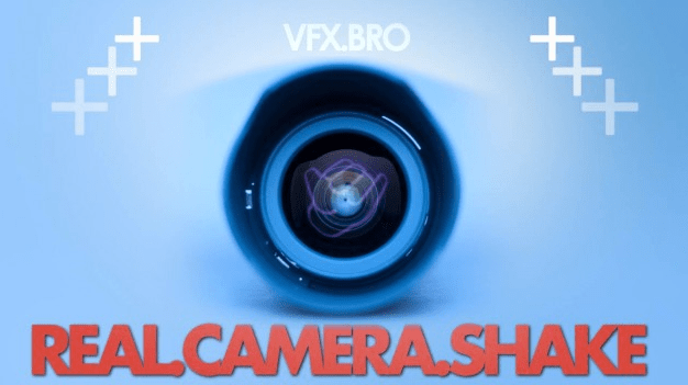 18 Free Effects for After Effects & Premiere Pro   VashiVisuals