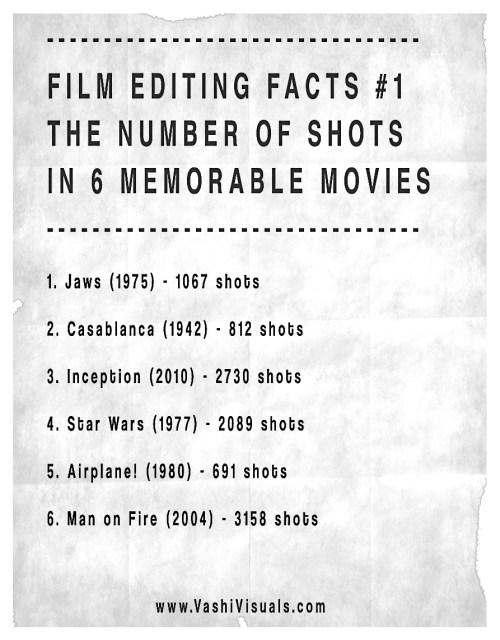 FilmFacts1