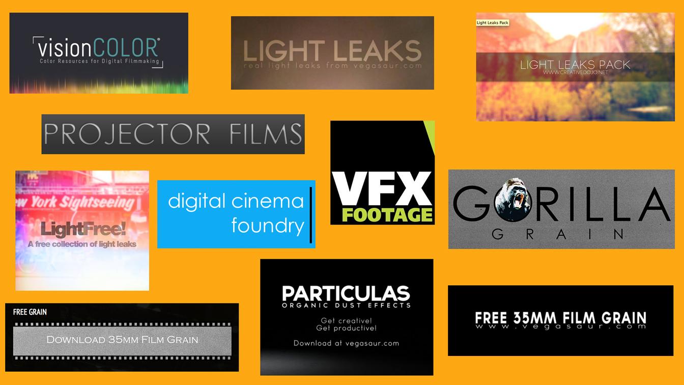https://i0.wp.com/vashivisuals.com/wp-content/uploads/2013/09/FREE-FILM-ASSETS_Logo.jpg