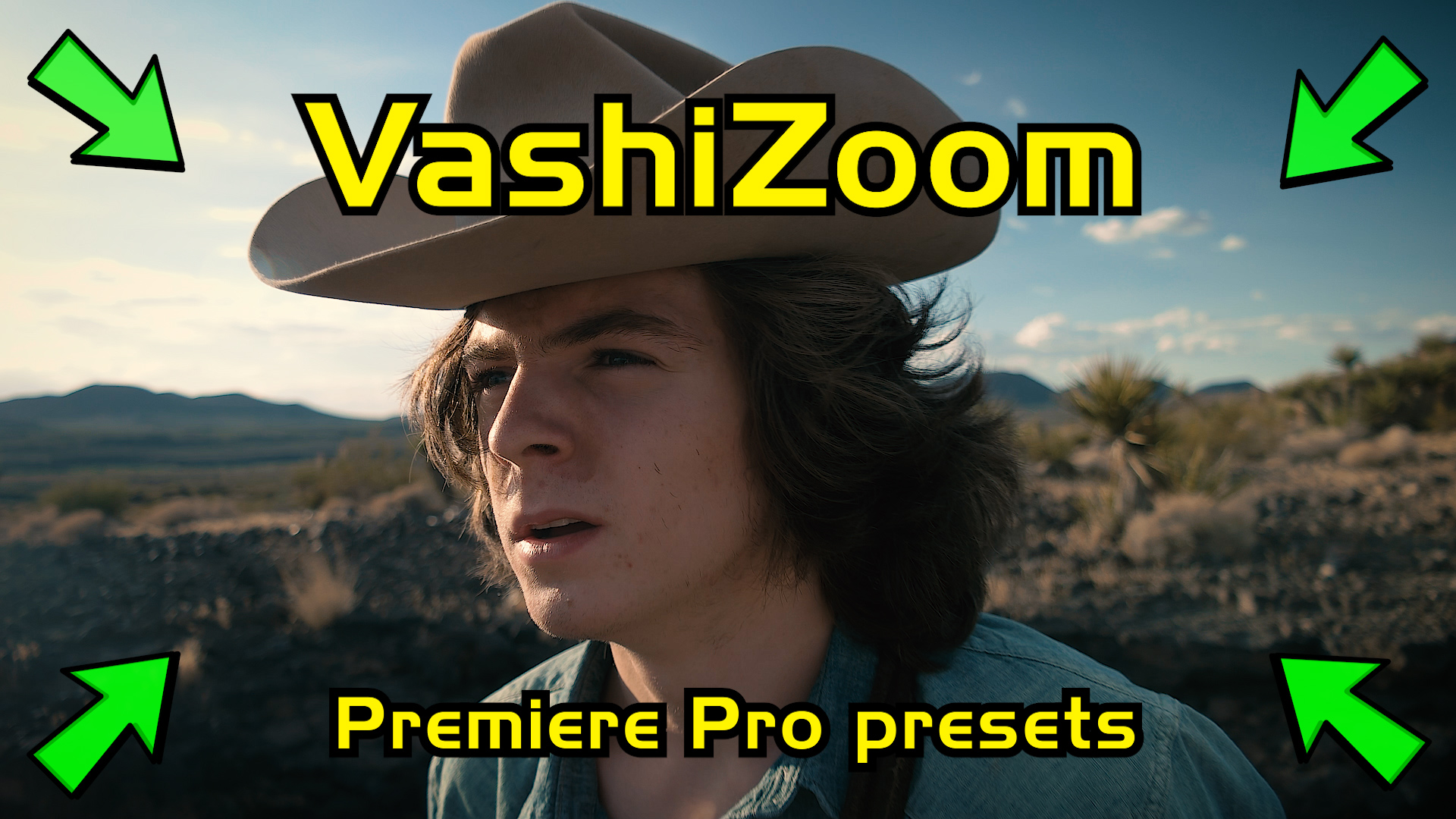 VashiZoom - Premiere Pro Preset Effects - Blog