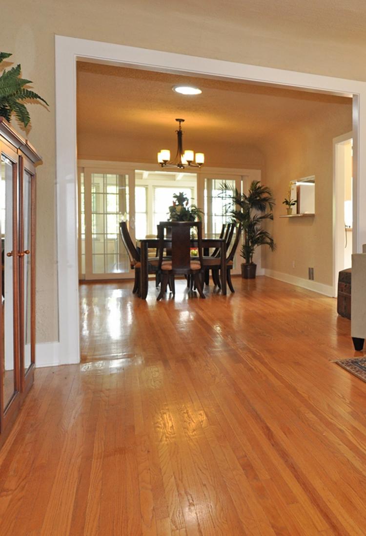 Hardwood Floor Repairs  Hardwood Floor Refinishing