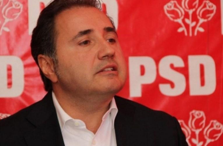 """Acuze grave în PSD: """"Mi-au cerut 100.000 de euro, altfel nu validează candidaturea mea la Camera Deputaților"""""""