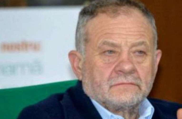 Președintele CJ Vaslui, ajutor de 150.000 lei pentru trei biserici