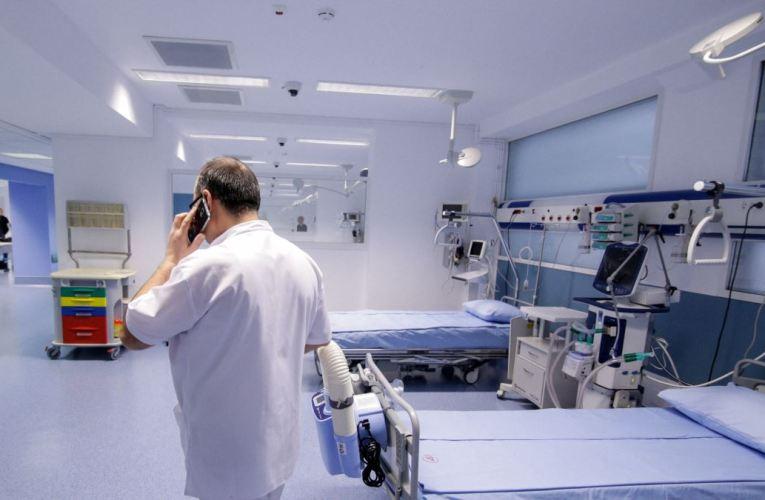 9 morți de coronavirus, 131 de persoane infectate în județul Vaslui