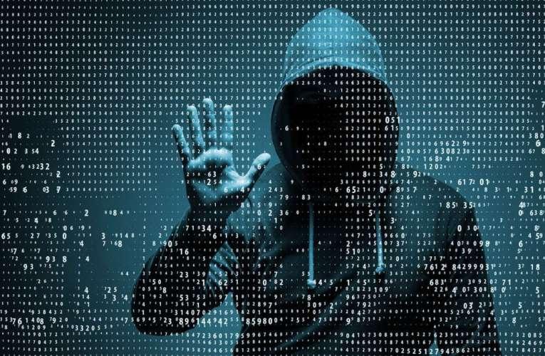 Alertă la primării, CJ Vaslui sau Prefectură: hackerii atacă calculatoarele instituțiilor guvernamentale!
