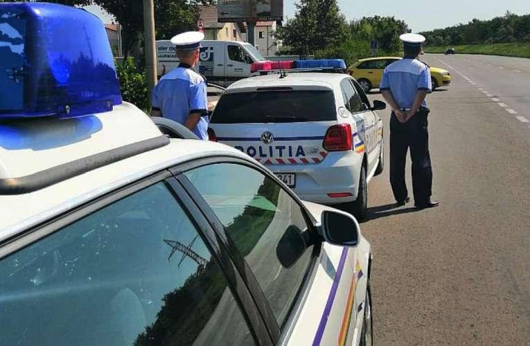 Bețivanul-fruntaș al județului a fost arestat!
