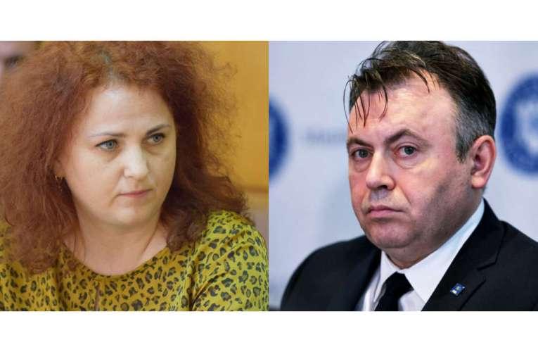 Cât de sincer este ministrul Tătaru, în scandalul momentului?
