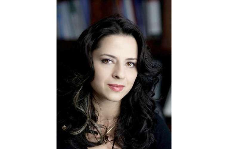 """Europarlamentarul vasluian Ramona Strugariu, despre situația din Republica Moldova: """"Nu poți da vina pe Europa"""""""