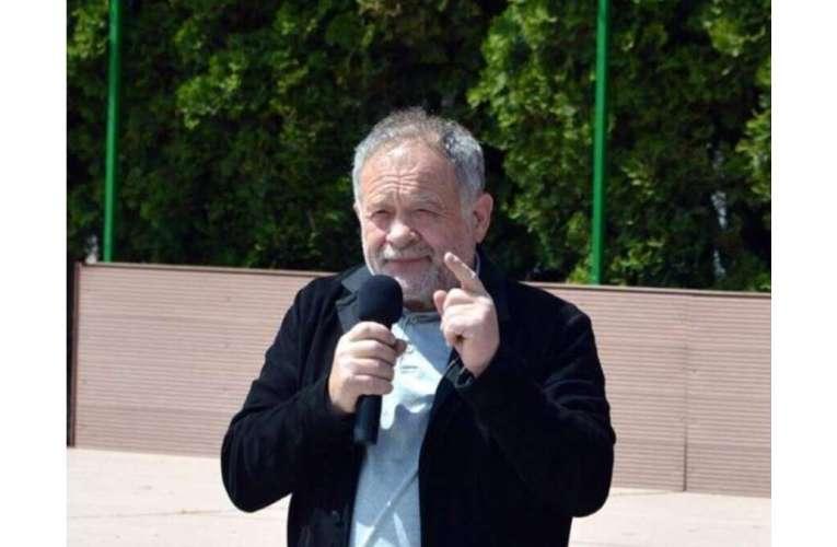 """Doi dintre liderii importanți din PSD Vaslui, """"faultați"""" de Orban! Buzatu: """"Îi dăm în judecată!"""""""