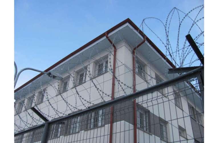 Un infractor din Teișoru, condamnat pentru înșelăciune, ridicat de polițiști!