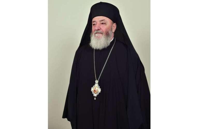 PS Ilarion Făgărășanul va sluji la Mănăstirea Rafaila. Iată unde slujește și PS Ignatie!