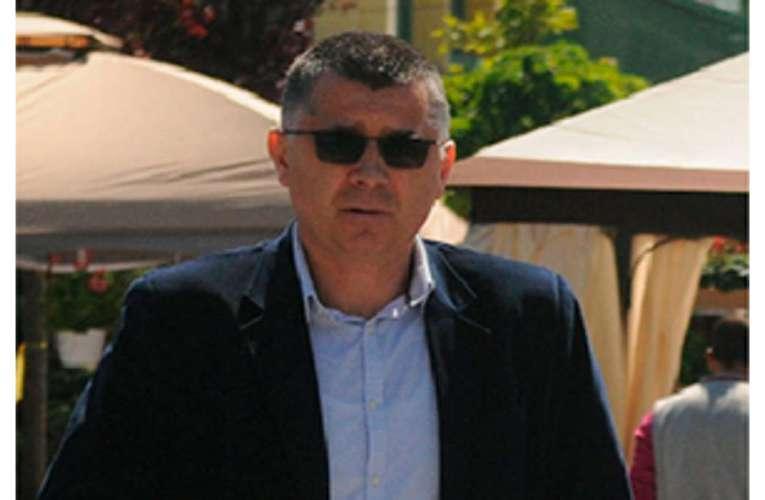 Petitieonline: Se cere demiterea șefului Poliției Locale