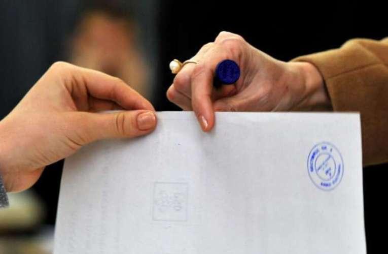 Prezență la vot la ora 10.00: Vasluiul, pe ultimul loc pe țară!