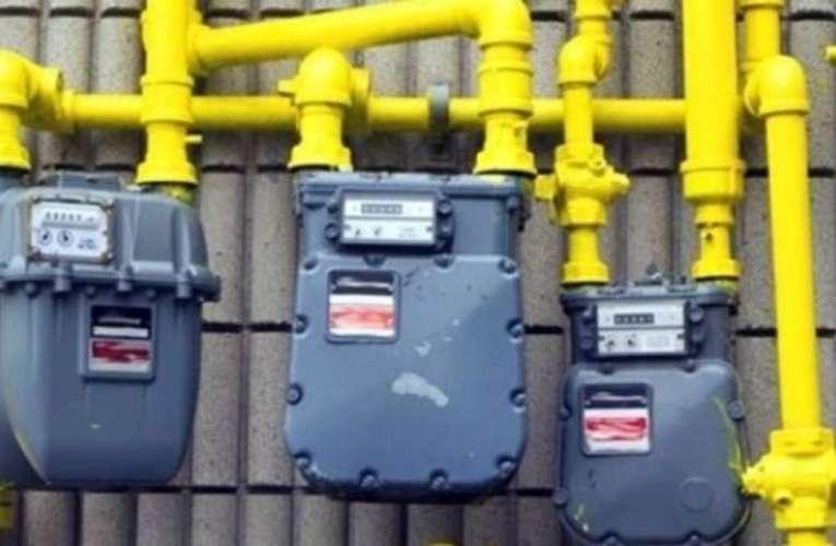 Avarie la rețeaua de gaze, la Huși, noaptea trecută! 127 de abonați sunt afectați!
