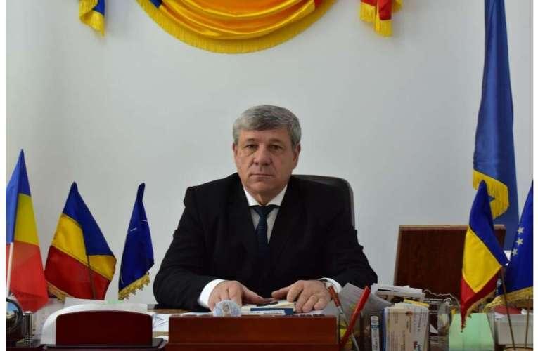 Bârlădenii răsuflă ușurați! Primarul Boroș a fost externat și se simte bine!