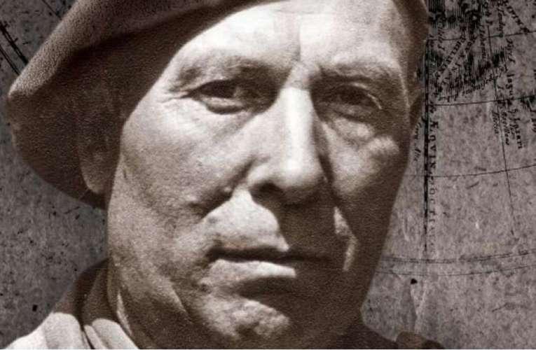 Mesajul primarului Vasile Pavăl cu ocazia Zilei Armatei Române