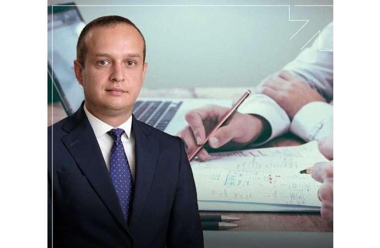Vasluianul Tudor Polak, secretar de stat în Ministerul Muncii, propune ideea de telesalariat. Ce părere aveți?