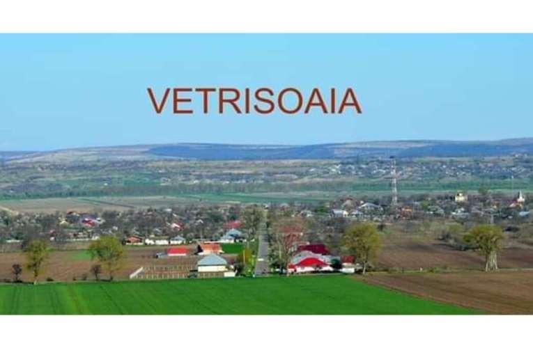 La Stănilești, Ferești și Vetrișoaia, măsuri dure! Toți cetățenii vor purta mască în aceste comune!