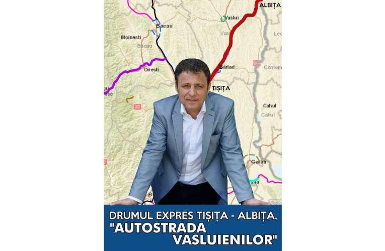 Deputatul Daniel OLTEANU: «Guvernul Orban lovește dur în cei mai defavorizați români, cei din județul Vaslui.»