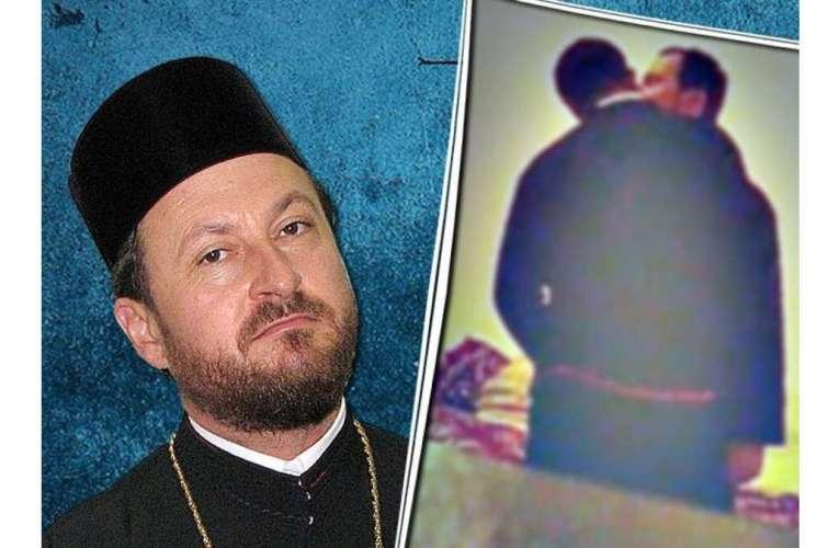 Onilă va fi judecat pentru viol! Biserica Ortodoxă Română, în stare de șoc!