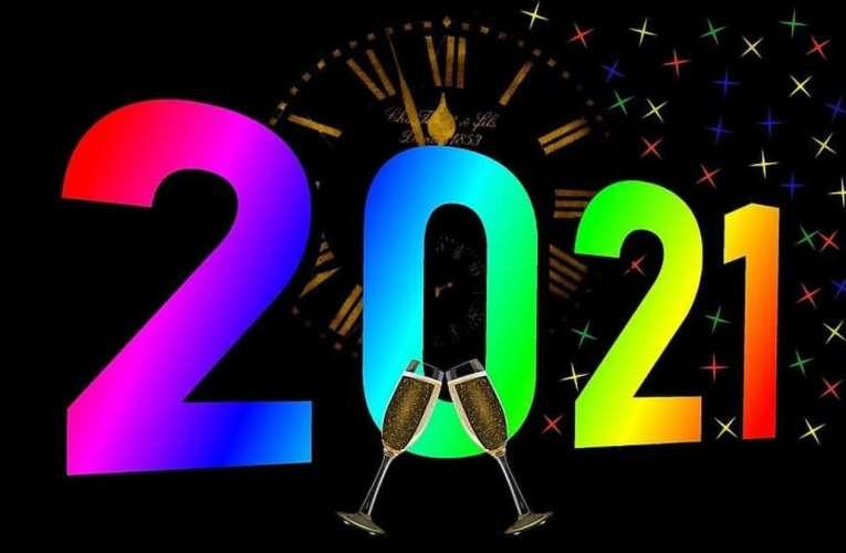 Nu mai scăpăm de starea de alertă până în vara anului 2021! Vasluienii, fără urători în ziua de Revelion!