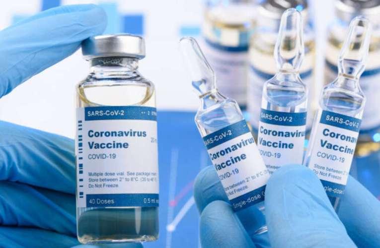 Vă este teamă de vaccinul anti-Covid? Este obligatorie vaccinarea? Vasluianul.ro vă oferă răspunsuri la întrebările momentului!